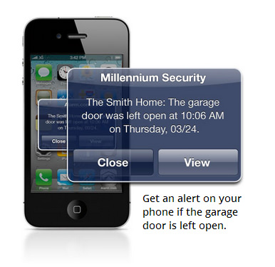 Real Time Security Alert 2